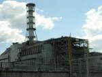 Moja návšteva Černobyľu