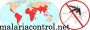 malariacontrol.net